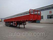 Zuguotongyi CTY9403F dropside trailer