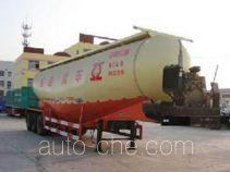 Tongya CTY9403GFL bulk powder trailer
