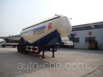 Tongya CTY9403GXH ash transport trailer