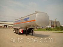 Tongya CTY9404GYY oil tank trailer