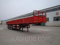 Tongya CTY9405A dropside trailer