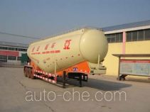 Tongya CTY9405GFL bulk powder trailer