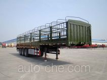 Tongya CTY9400CCY1 stake trailer