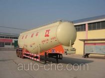 Tongya CTY9406GFL bulk powder trailer