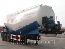 Tongya CTY9407GFL bulk powder trailer