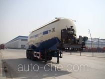 Tongya CTY9407GSN bulk cement trailer