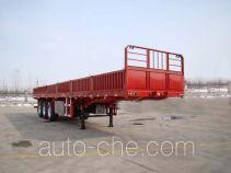 Tongya CTY9408 trailer