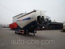 Tongya CTY940AGSN bulk cement trailer
