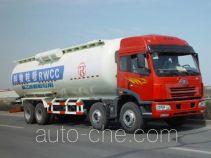 Wanrong CWR5310GFLA80 bulk powder tank truck