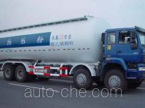 Wanrong CWR5311GFL46Z bulk powder tank truck