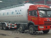 Wanrong CWR5312GFLCA bulk powder tank truck