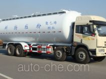 Wanrong CWR5313GFLCA bulk powder tank truck
