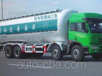 Wanrong CWR5313P7GFLC bulk powder tank truck