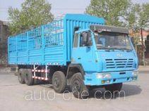 Wanrong CWR5314CLXYUM456 stake truck