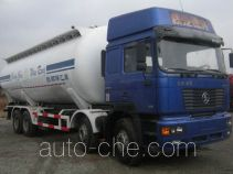 Wanrong CWR5314GFLNR45S bulk powder tank truck