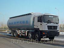 Wanrong CWR5314GFLSX456 bulk powder tank truck