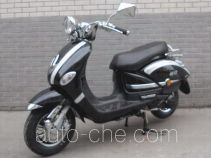 Chuangxin CX125T-11A scooter