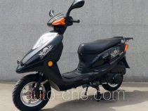 Chuangxin CX125T-12A scooter