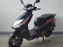Chuangxin CX125T-13A scooter
