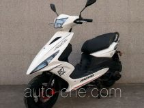 Chuangxin CX125T-15A scooter