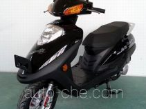 Chuangxin CX125T-21A scooter