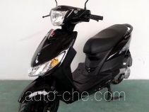 Chuangxin CX125T-22A scooter