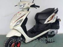 Chuangxin CX125T-27A scooter