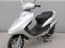 Chuangxin CX125T-2A scooter