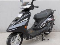 Chuangxin CX125T-3A scooter