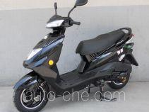 Chuangxin CX125T-8A scooter