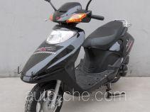 Chuangxin CX125T-9A scooter