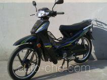 Chuangxin CX48Q-2A 50cc underbone motorcycle