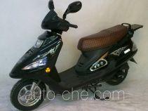 Chuangxin CX48QT-2A 50cc scooter