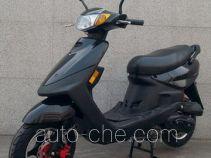 Chuangxin CX48QT-2B 50cc scooter