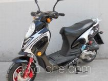 Chuangxin CX48QT-3A 50cc scooter
