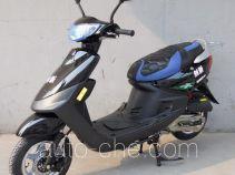 Chuangxin CX48QT-5A 50cc scooter