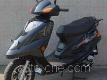 Chuangxin CX48QT-5B 50cc scooter