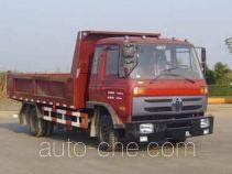 川牧牌CXJ3040ZP4型自卸汽车
