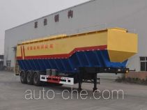 Chuanmu CXJ9381ZSL bulk feed trailer