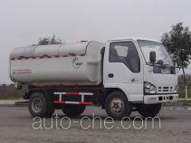 Newway CXL5062ZLJ garbage truck