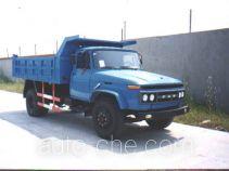 Yangtian CXQ3070CA dump truck