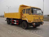 Yangtian CXQ3160CQ dump truck