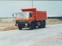 Yangtian CXQ3201 dump truck