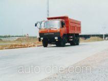 Yangtian CXQ3211 dump truck