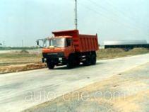 Yangtian CXQ3250 dump truck
