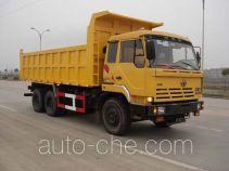 Yangtian CXQ3252 dump truck