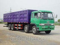 Yangtian CXQ3280 dump truck