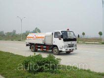 江淮扬天牌CXQ5051GJY型加油车