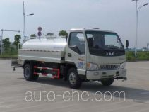 JAC Yangtian CXQ5070GSSHFC4 sprinkler machine (water tank truck)