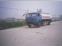 江淮扬天牌CXQ5100GJYEQ型加油车